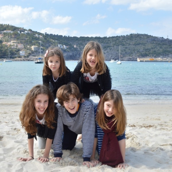 Happy Kids Mallorca